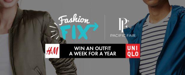 PF_Fashion_Fix