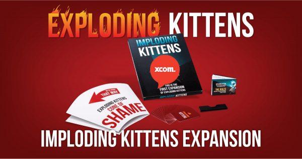 XCOM_Kittens