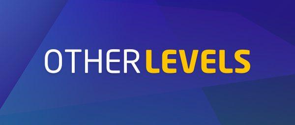 OLV Logo