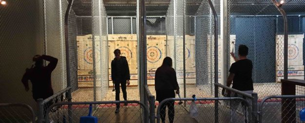 Tee_Axe_Throwing