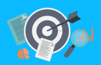 6 Retargeting Facts Every Marketer Should Know