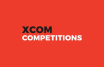 Win New Customers Fast with XCOM Competitions