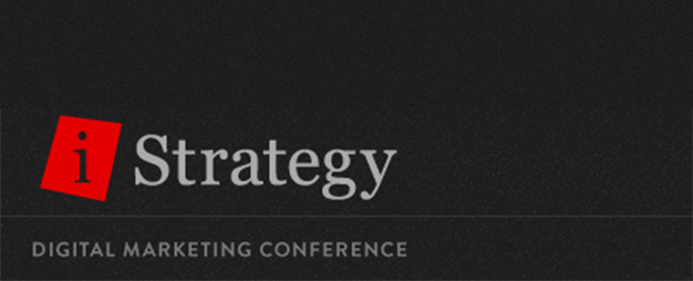 iStrategy