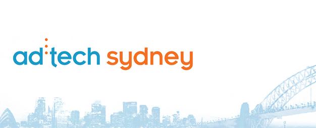 Ad-Tech-Sydney