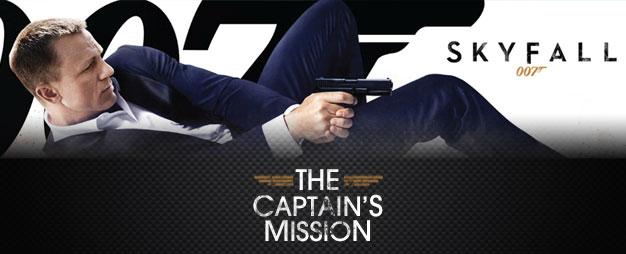 captains-mission-blog