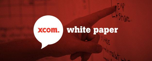 xcom-whitepaper