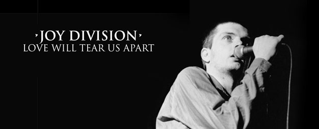 Blog-Feature-joydivision