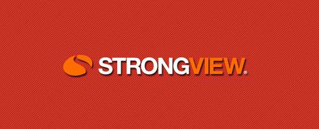 StrongView-Blog-Feature-Image
