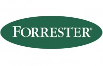 StrongView named a leader in Forrester Wave Report