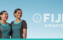 Fiji Airways | Welcome To Our Home