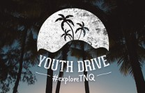Youth Drive Adventure